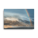 Load image into Gallery viewer, Mesmerizing rainbow