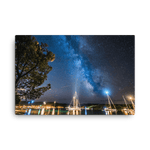 Load image into Gallery viewer, Milky Way over the Adriatic by Alan Grubelić