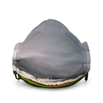 "Load image into Gallery viewer, Stormchaser ""Signature"" face mask: Matija Šimunić"