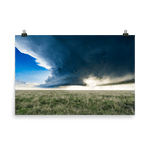 Load image into Gallery viewer, Panhandle LP supercell