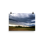 Load image into Gallery viewer, Daytime lightning