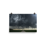 Load image into Gallery viewer, Stormchasing in South Bohemia