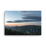 Load image into Gallery viewer, Lenticular spectacle - part 1