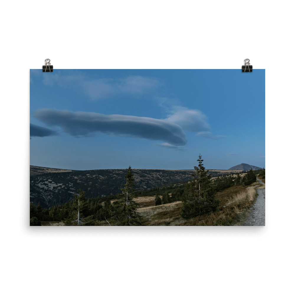 Lenticular spectacle - part 2