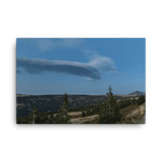 Load image into Gallery viewer, Lenticular spectacle - part 2