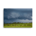 Load image into Gallery viewer, Storm in the North of Canelones
