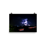 Load image into Gallery viewer, Stormstellar