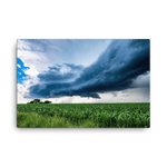 Load image into Gallery viewer, Supercell near San Antonio
