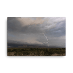 Load image into Gallery viewer, Texas lightning