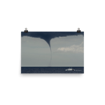 Load image into Gallery viewer, Waterspout near Genova