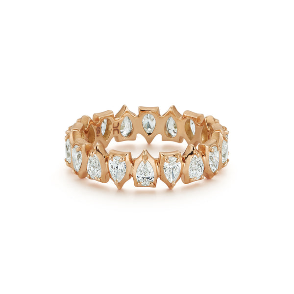 Envoy Eternity Band