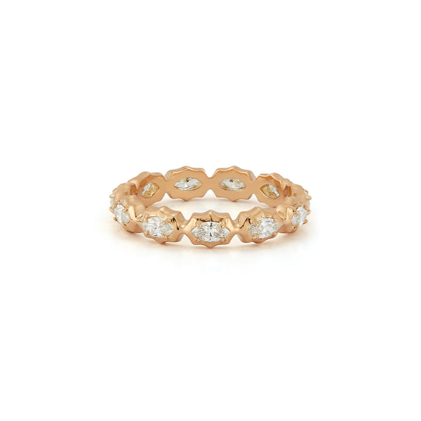Maverick Eternity Band