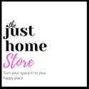Just Home Store