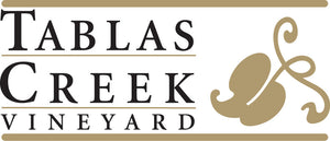 July 25th - Virtual Wine Tasting w/ Tablas Creek Vineyard and 2nd Generation Owner, Jason Haas