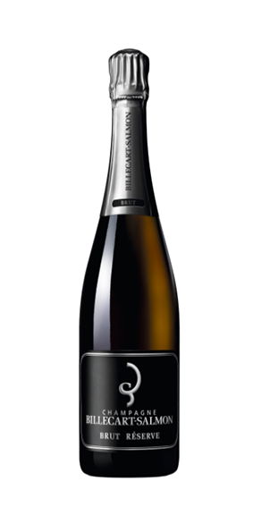 Billecart Brut Reserve NV