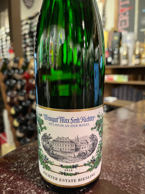 Richter Riesling Estate