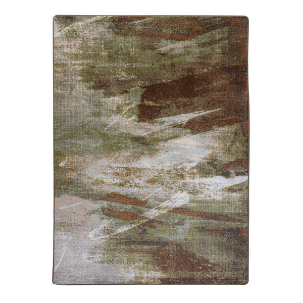 Death Valley - Earth-CabinRugs Southwestern Rugs Wildlife Rugs Lodge Rugs Aztec RugsSouthwest Rugs