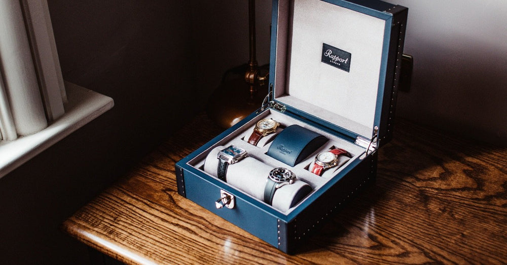 Rapport-London-Watch-Boxes