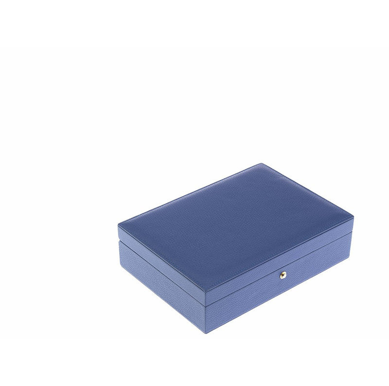 Rapport-Ladies-Diana Large Jewellery Box-