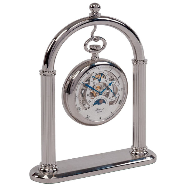 Rapport-Watch Accessories-Pocket Watch Stand-