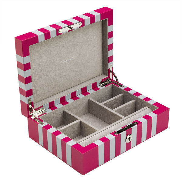 Rapport-Ladies-Maze Jewellery Box-