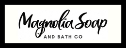 Magnolia Soap and Bath Company
