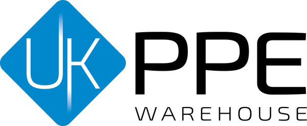 UK PPE Warehouse - Leading PPE Supplies