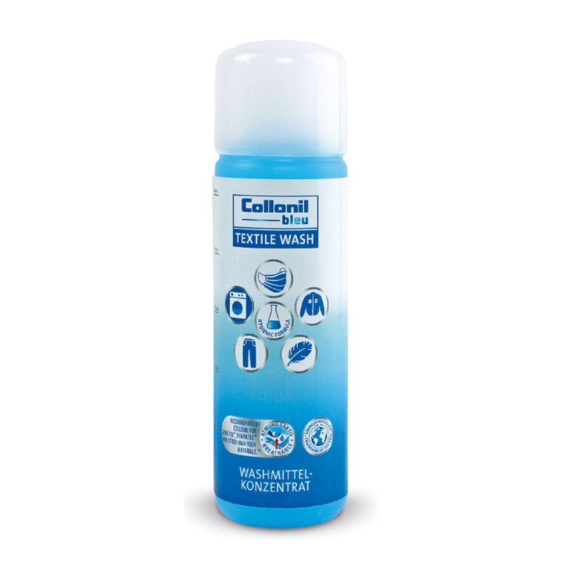 Collonil Bleu Textile Wash 250ml