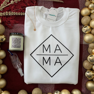 "The ""Diamond MAMA"" Holiday Collection Gift Pack"
