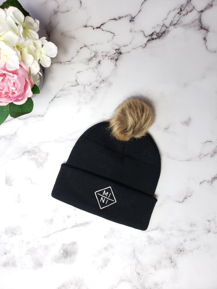 Diamond MINI Toque