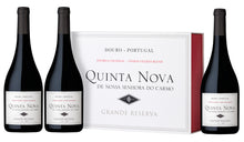 Load image into Gallery viewer, Quinta Nova Grande Reserva 2017