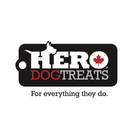 Hero Treats