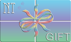 Gift Card (General)