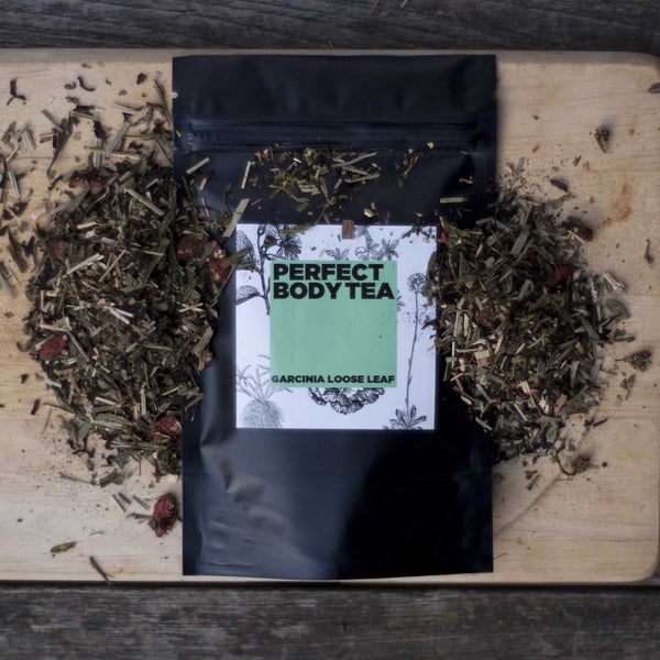 A Perfect Body Teatox