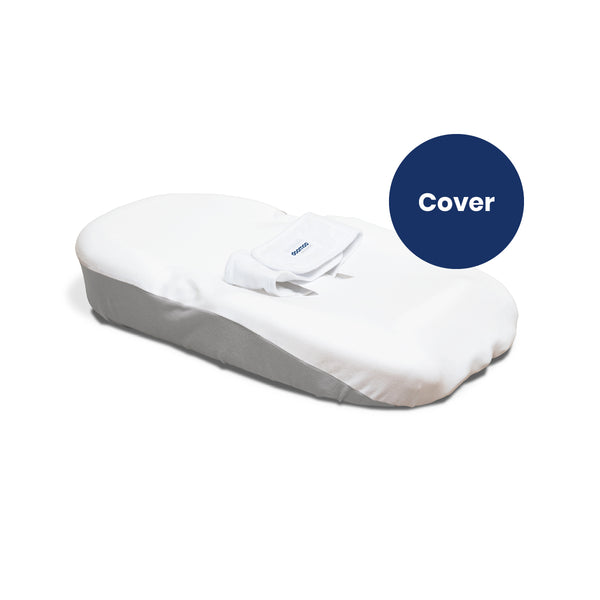 SUPERME SLEEP PLUS COVER