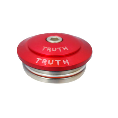 TRUTH  SEALED BEARING INTEGRATED BMX RACING HEADSET