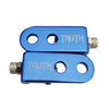 TRUTH BMX CHAIN TENSIONERS