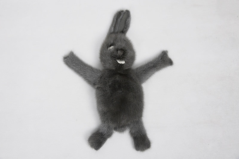 hunrickowens monster bunny