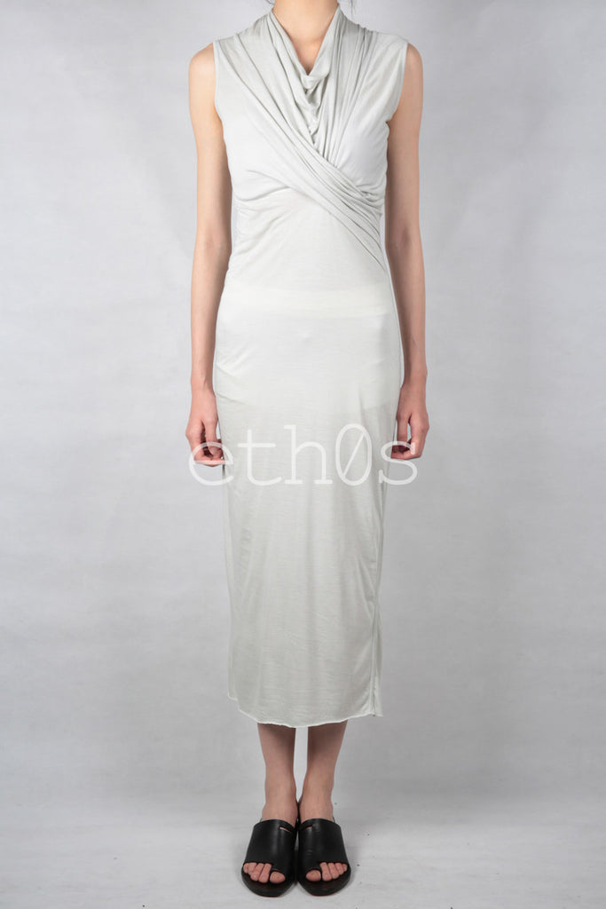 rick owens lilies dress