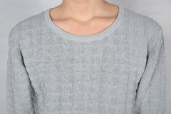 anrealage sweater