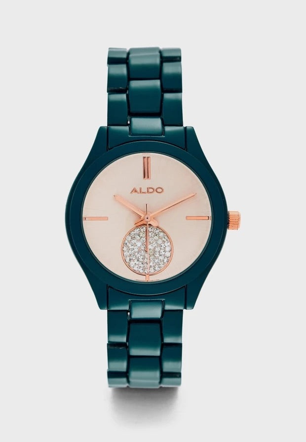 Aldo Fonteinland Watch