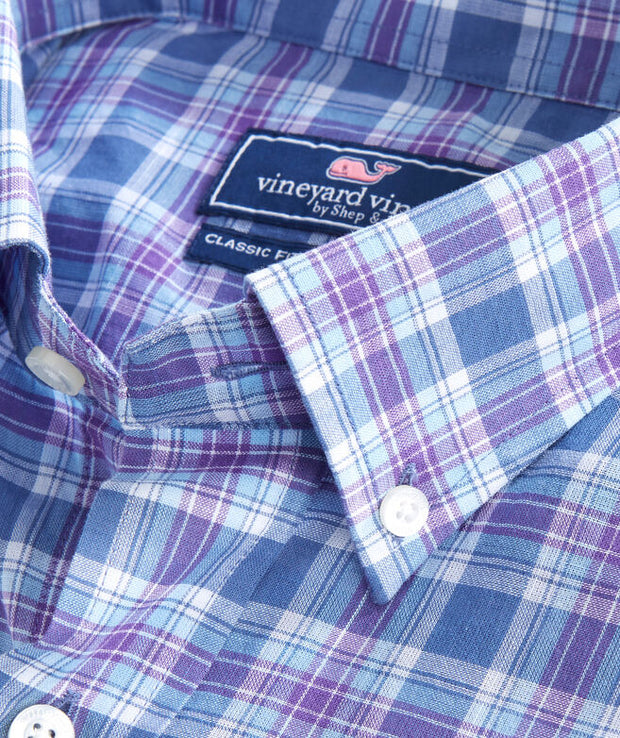 Vineyard Vines Classic Murray Hawser