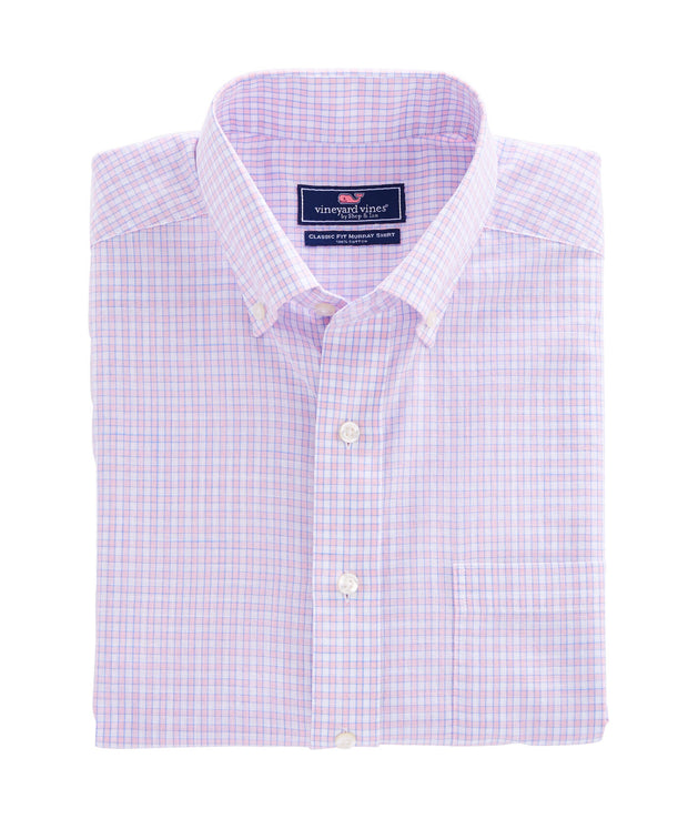Vineyard Vines Classic Murray