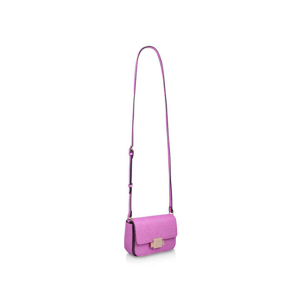 Typha Pink Aldo Crossbody Bag
