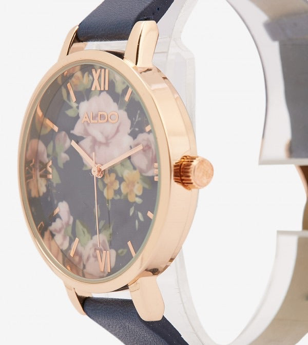 Amebridia Aldo Watch
