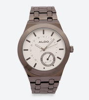 Aldo Mavericks