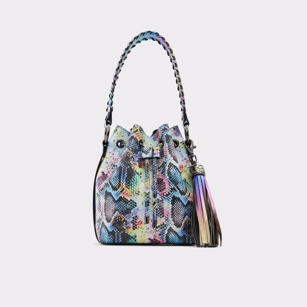 Dororyth Multi Aldo Bucket Bag