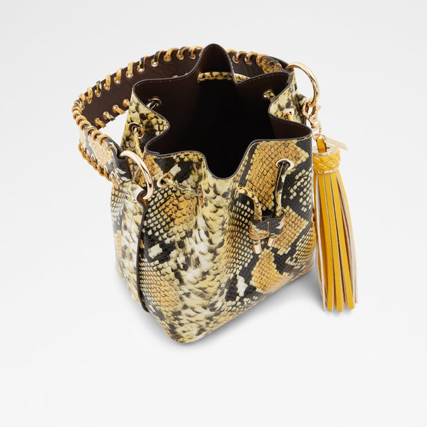 Dororyth Aldo Bucket Bag