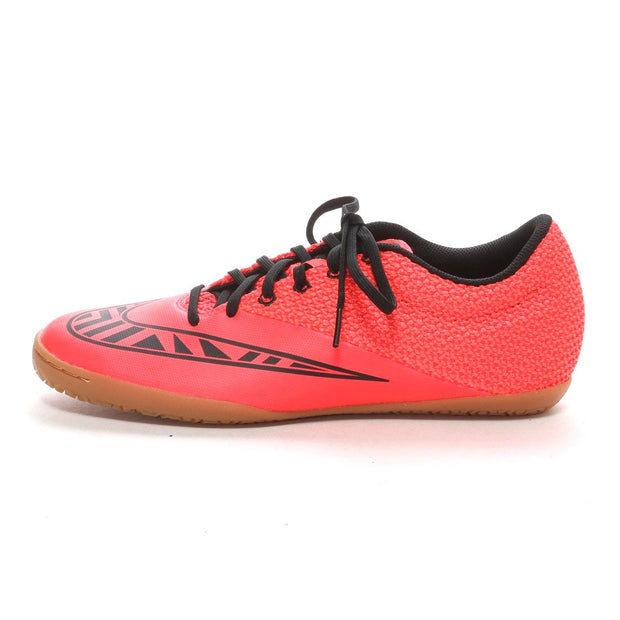Nike Men MercurialXPRO