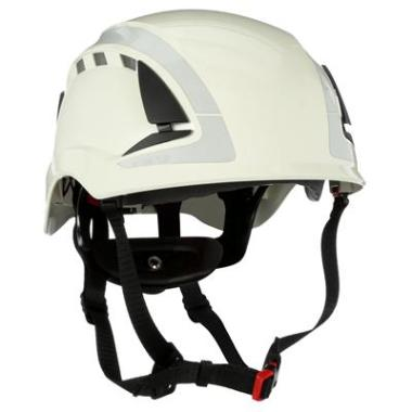 3M SecureFit X5000 alpinehelm